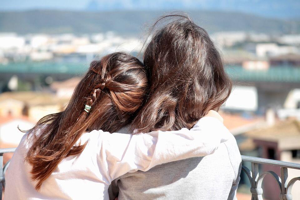 5 Sifat yang Harus Kamu Miliki untuk Jadi Teman Idaman