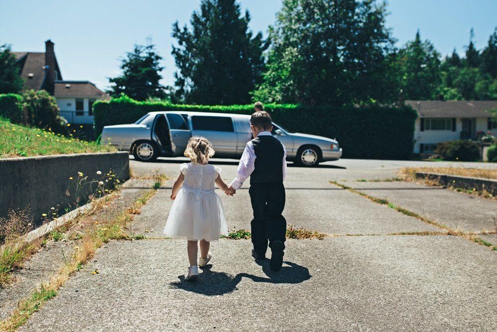 Sister, 8 Keuntungan Memiliki Kakak Laki-Laki Ini Patut Kamu Syukuri