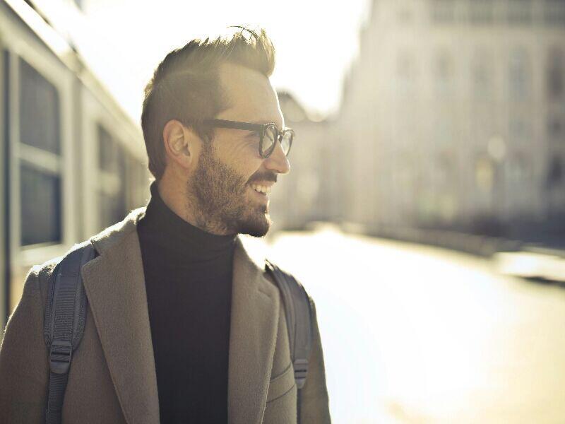 10 Fakta Unik Seputar Kehidupan Freelance yang Wajib Kamu Tahu