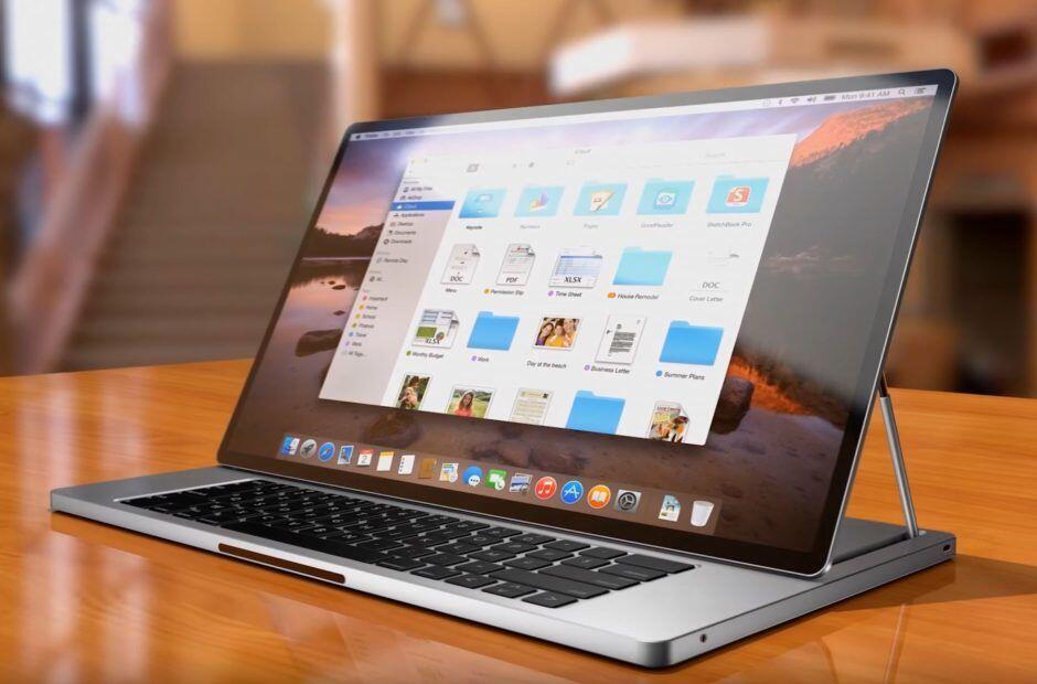 Akhirnya Rilis, Ini Bocoran 7 Keunggulan iPad Pro 2018 yang Ditunggu!