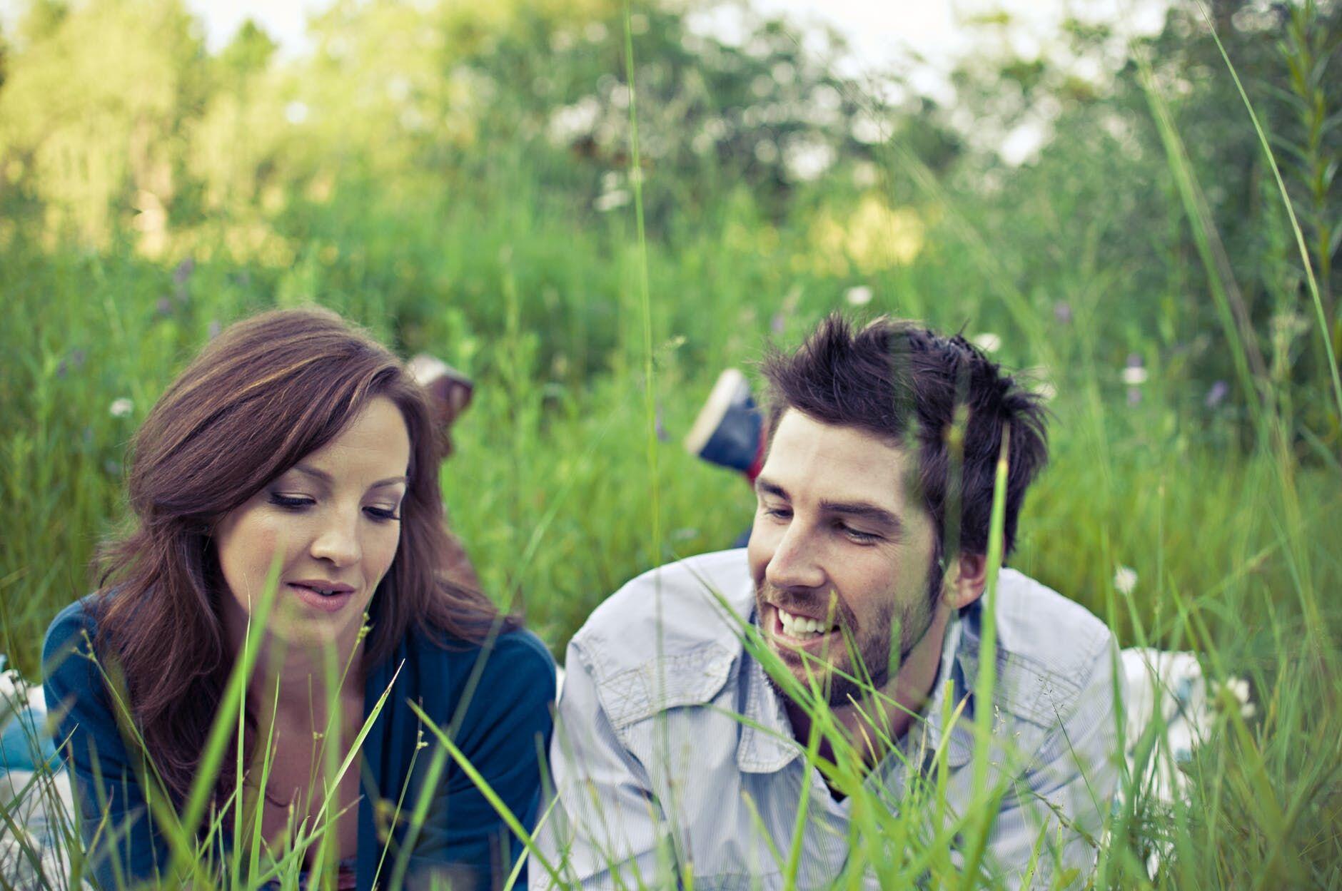 Ini 6 Nasihat Percintaan Paling Top yang Tak Lekang Oleh Waktu