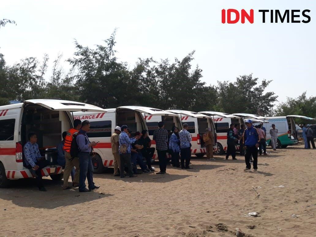 YLKI: Hak Korban Jatuhnya Lion Air Dapat Kompensasi Rp1,25 M