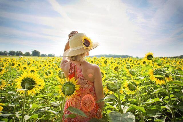 5 Aktivitas yang Bikin Kamu Bersyukur Setiap Hari, Yuk Terapkan!