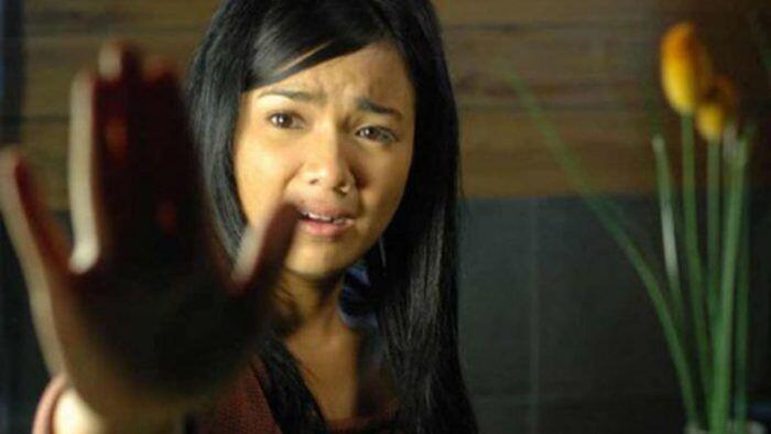 5 Film Horor Indonesia Era 2000-an yang Bisa Bikin Nyalimu Menciut