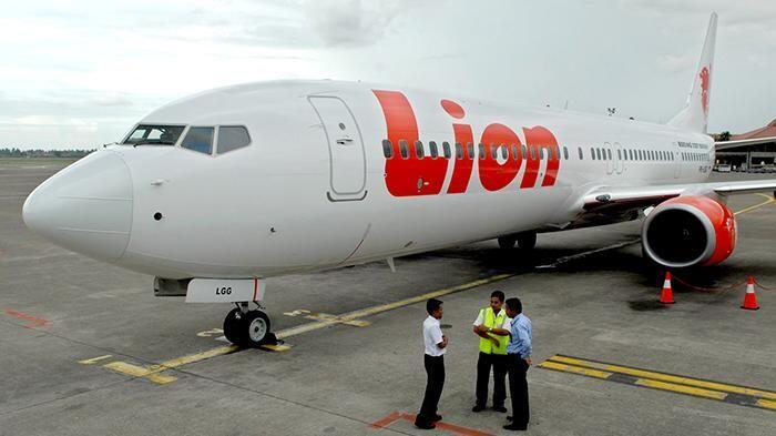 5 Fakta Rusdi Kirana, Bos Lion Air yang Tajir Melintir