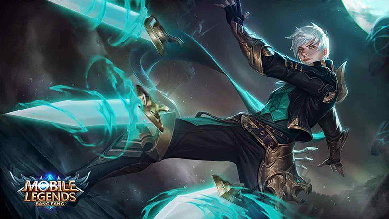 Anti-Noob Player, 5 Hero Mobile Legends Ini Sukar Dimainkan