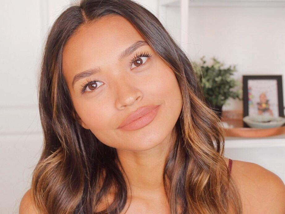 Kece Banget, 5 Inspirasi Makeup Untuk Instagram yang Bisa Kamu Tiru!