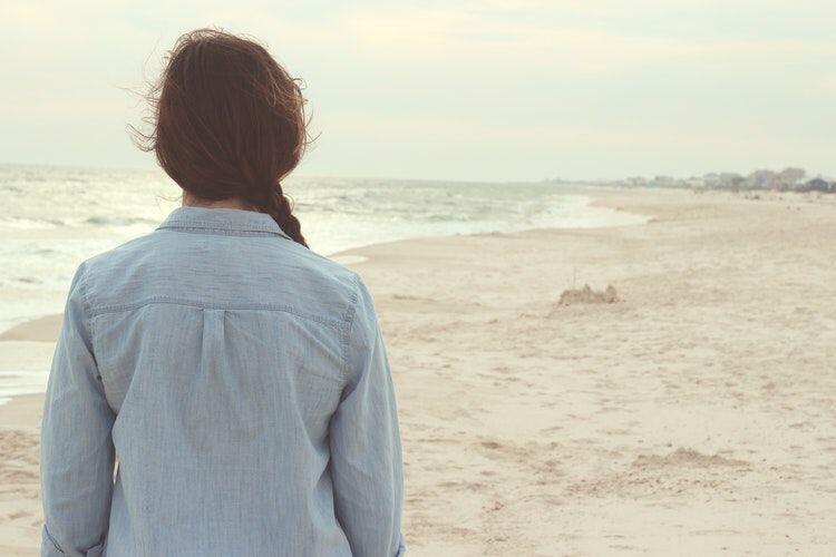 7 Alasan Kenapa Kamu Harus Kurangi Rasa Gak Enakan Sama Orang Lain
