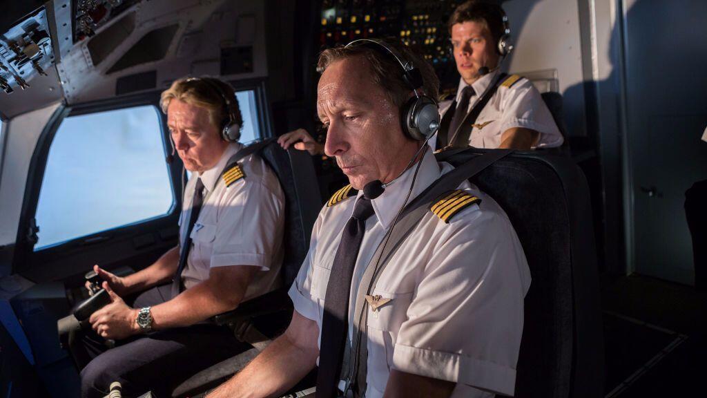 Ini Arti 10 Kode Darurat Pesawat yang Terkadang Diucapkan Kru Kabin