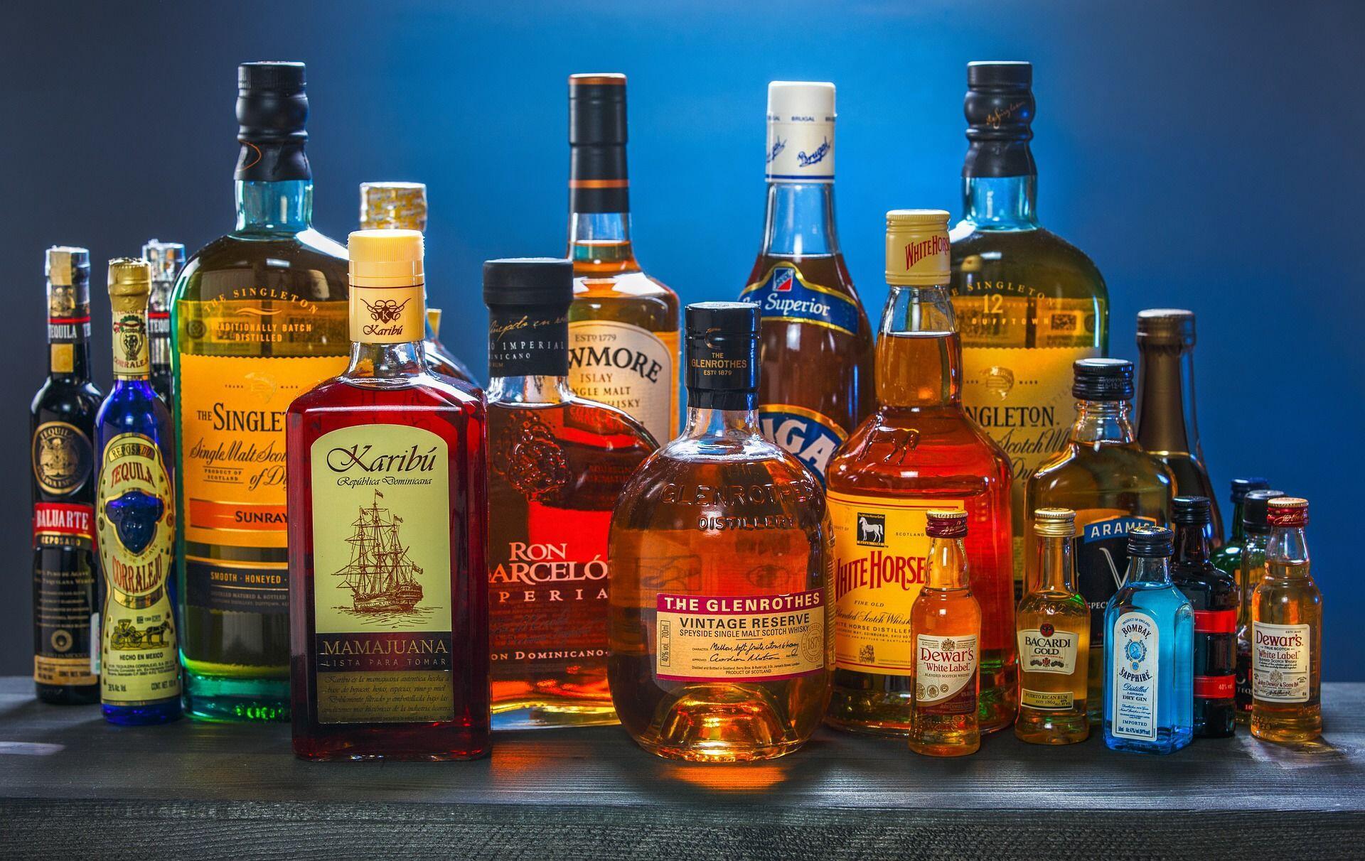 Kenapa Minum Alkohol Berbahaya? Ini 12 Risiko yang Perlu Diwaspadai
