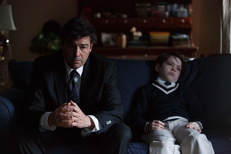 7 Film yang Berani Mengangkat Topik Soal Depresi & Kesehatan Mental