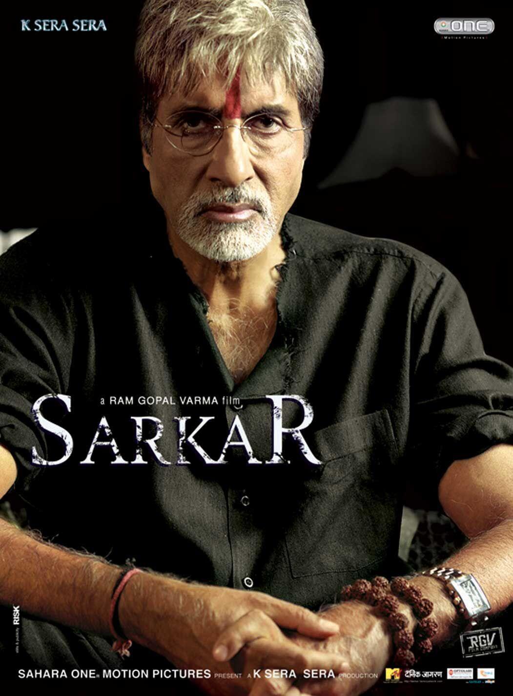 5 Film Ini Buktikan KompaknyaAmitabh Bachchan dan Abhishek Bachchan