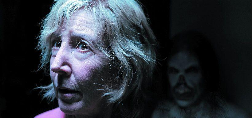 5 Film Horor Ini Siap Bikin Malam Halloweenmu Seru!