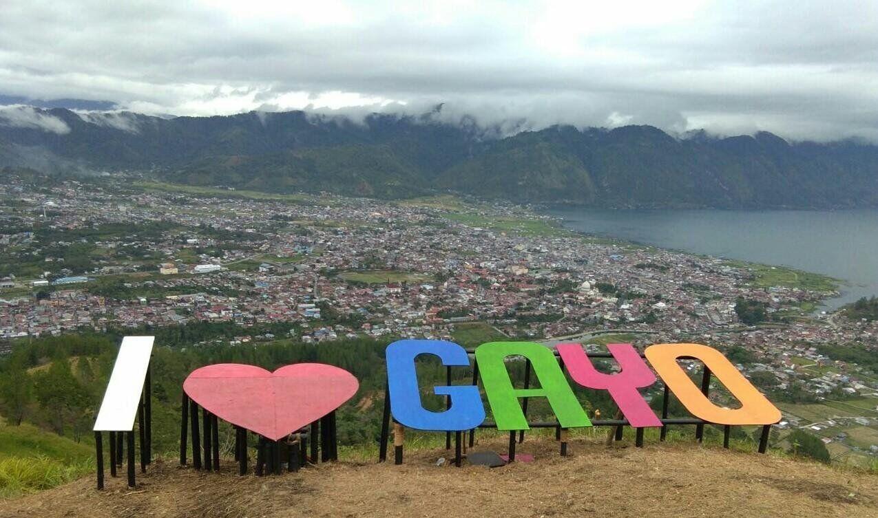 8 Tempat Wisata di Dataran Tinggi Gayo yang Harus Kamu Kunjungi