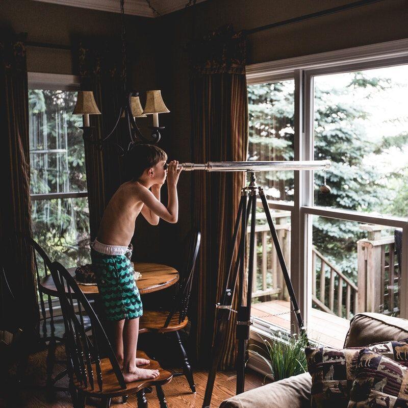5 Solusi buat Kamu yang Bingung Mengatasi Kelemahan Diri