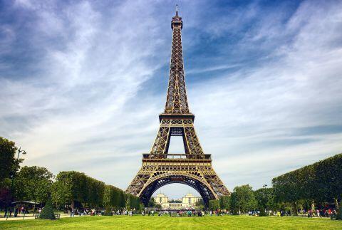 5 Channel YouTube Bagi Kalian yang Ingin Belajar Bahasa Perancis