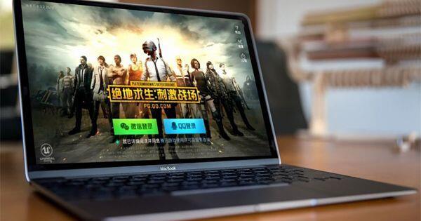 5 Emulator Terbaik untuk Mainkan PUBG Mobile di PC