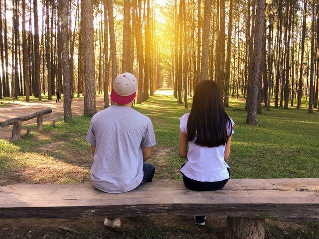 5 Alasan Mutusin Pacar Ini Bikin Kamu Jadi Cowok yang Gak Berkualitas!