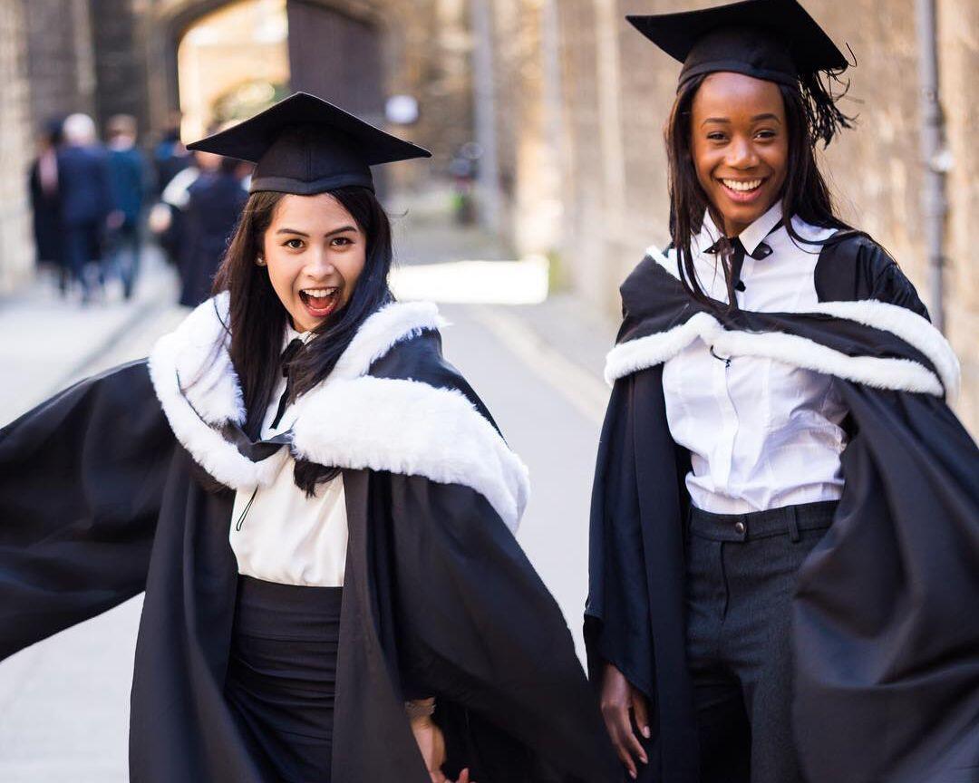 7 Fakta Menarik Kehidupan Mahasiswa Oxford, Penuh Suka Duka!