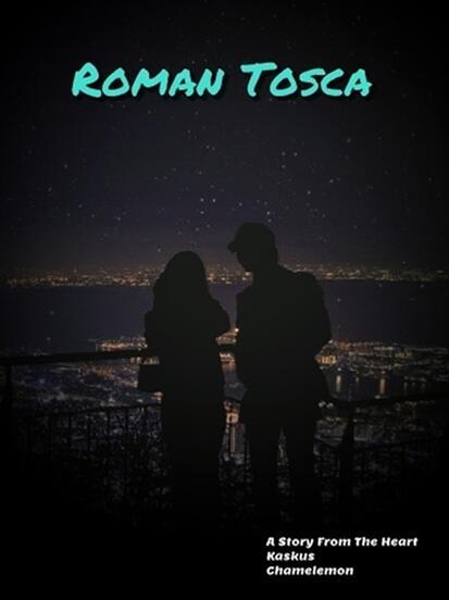 Roman Tosca