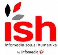 Lowongan Kerja Tamatan SMA/D3/S1 Di PT Infomedia Solusi Humanika Medan