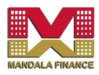 Lowongan Kerja Tamatan SMA/D3/S1 Di PT Mandala Multifinance Tbk Medan Binjai