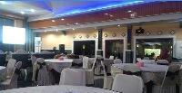 Lowongan Kerja Tamatan SMA/Sederajat S1 Di Semba Garden Cafe & Resto Medan
