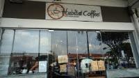 Lowongan Kerja Terbaru Tamatan SMA/Sederajat Di Habitat Coffee Medan