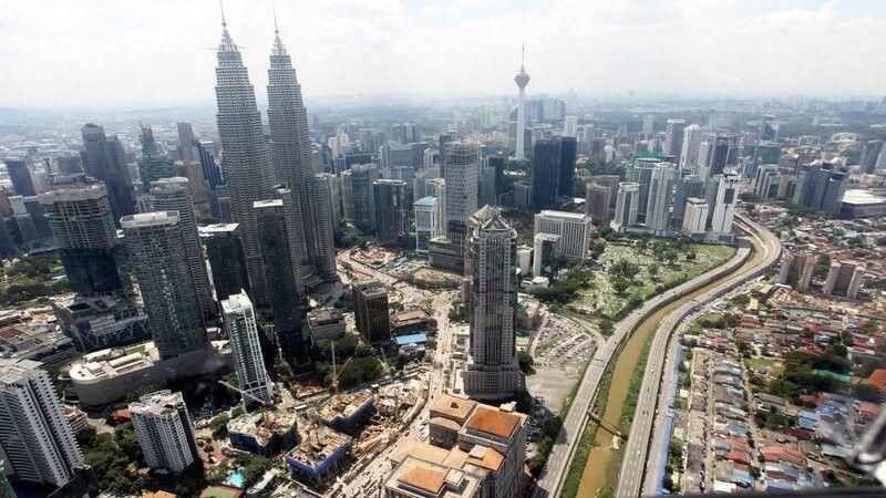 Hype-nya Udah Terasa, Inilah 5 Hal Seputar Kuala Lumpur Major yg Perlu Dicatat
