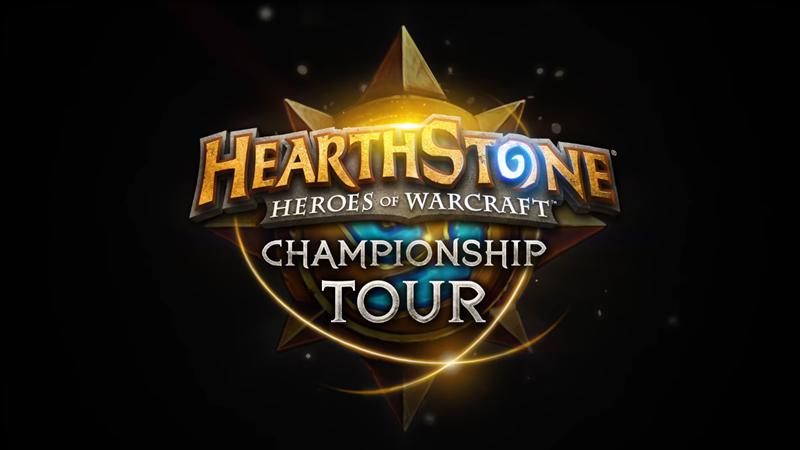 5 Tips Kumpulin Poin HCT Untuk Mengikuti Hearthstone World Championship