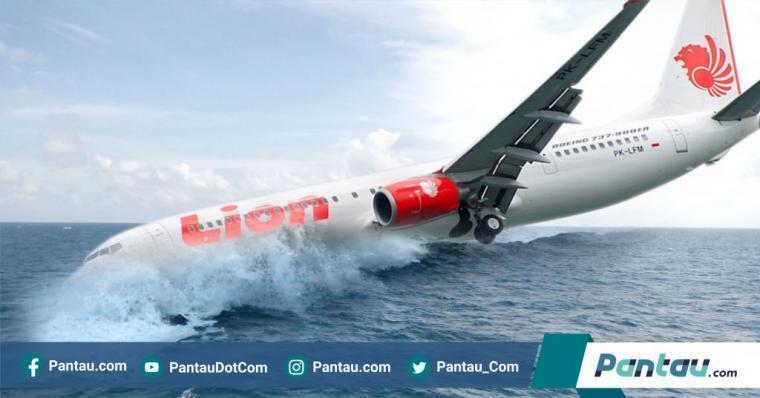 Australia Imbau Pejabatnya di Indonesia Tak Terbang dengan Lion Air