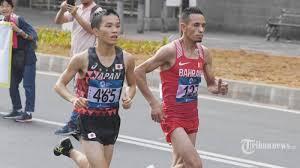 top 5 fakta menarik tentang kegiatan fisik atlet esport