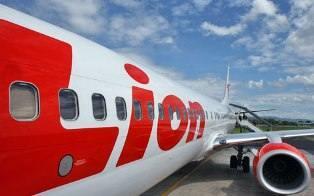 Polri Diminta Investigasi Sistem Maintenance dan Crew Training Lion Air