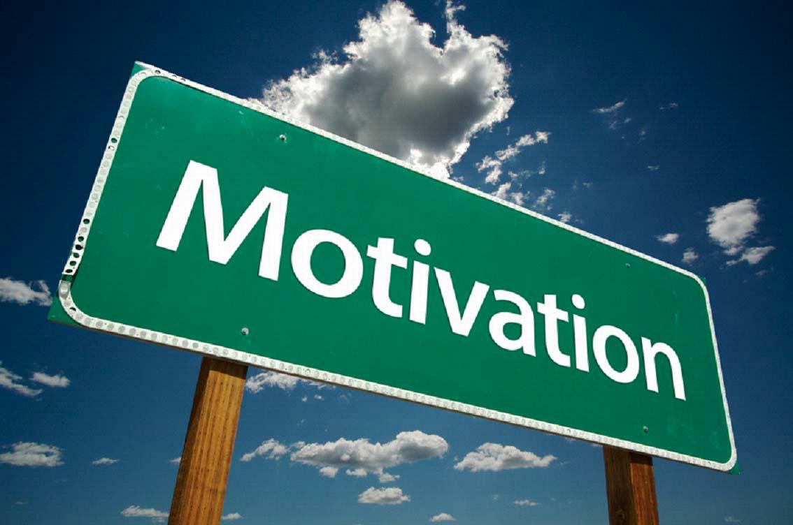 8 Tips Manjur Mengatasi Stress Blogging Saat Sedang NgeBlog