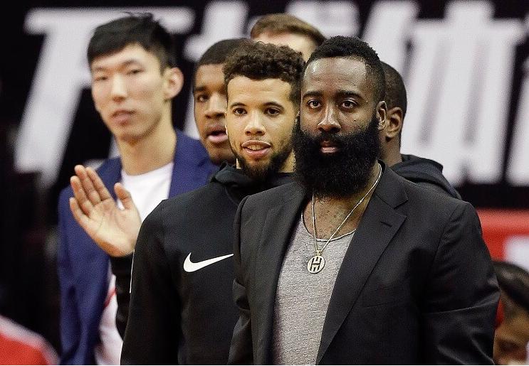 Prediksi NBA: Rockets vs Blazers & Raptors vs Sixers