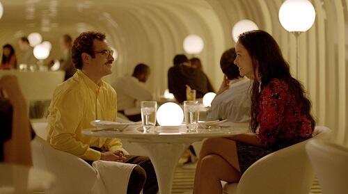 [COC MOVIES] Tips untuk Bikin Film Indie yang Romantis #AslinyaLo