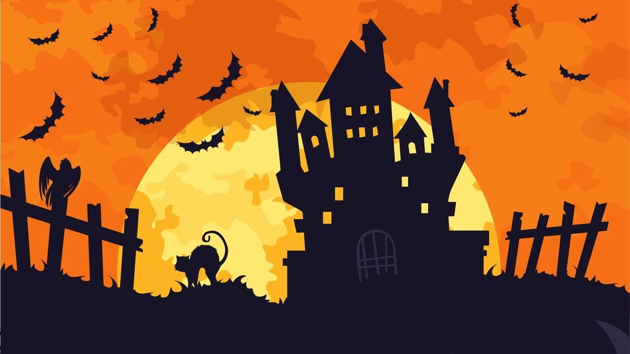 Sejarah Halloween, Fakta dan Mitosnya