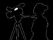 [COC Movies] 5 Youtube Channel Keren untuk Belajar Bikin Film Indie #AslinyaLo