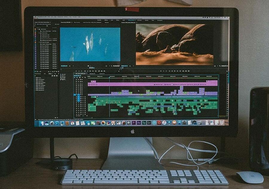 [COC Movies] Tips Mendokumentasikan Perjalanan Menjadi Film Pendek #AslinyaLo