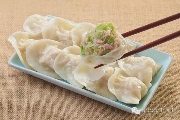 5 Makanan Khas China yang Serupa tapi tak Sama (Bikin Bingung Gan!)