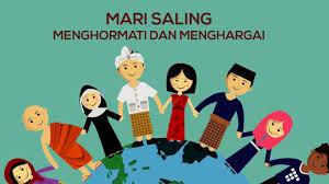 Ayo GanSis Implementasikan Sumpah Pemuda Kita!