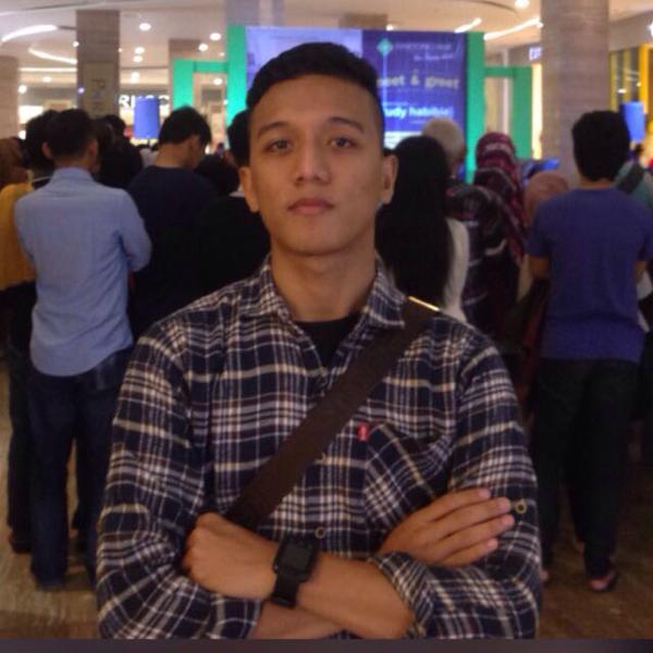 2018_FUTSAL_CJYC_MuhammadMultazam_TentangSaya