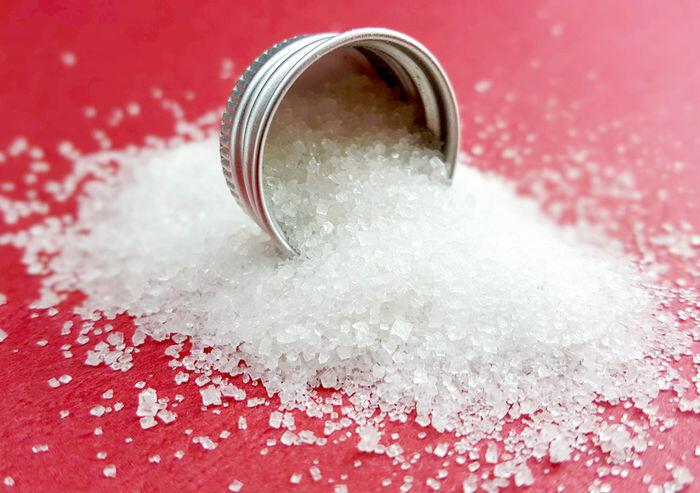 Ketika limbah pabrik gula telan korban jiwa