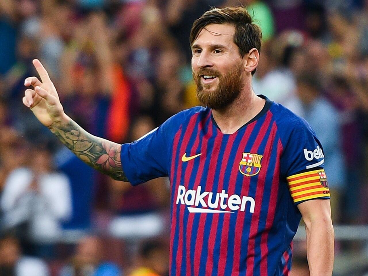 3 Pemain Bintang Sepakbola Yang Memiliki Harga Iklan Termahal Di Instagram