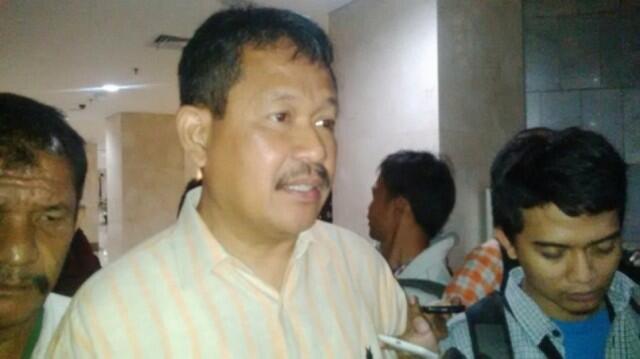 Prabowo Sebut PKS Terlalu Genit