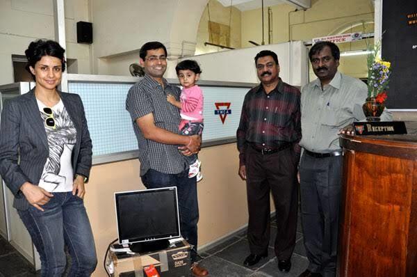 5 Artis Bollywood yang Juga Memiliki Yayasan Sosial, Salut Banget!