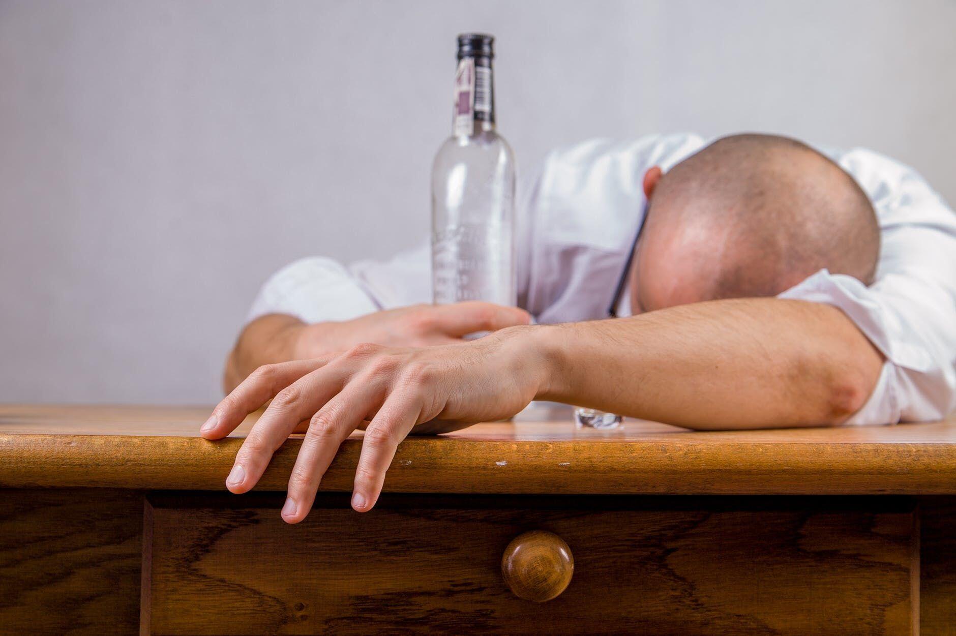 7 Hal yang Tanpa Disadari Akan Menyebabkan Ketidakseimbangan Hormonmu