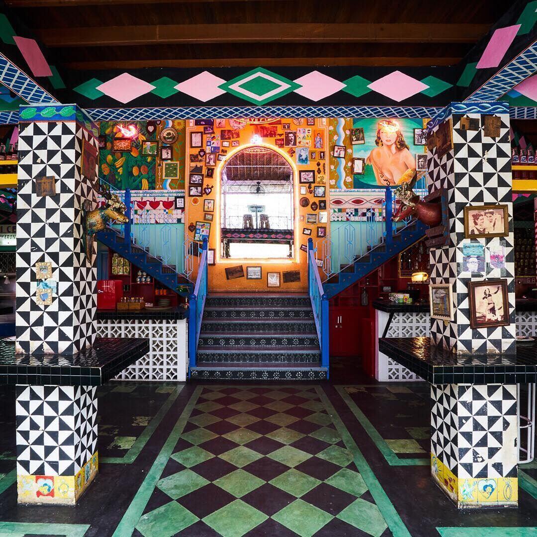 5 Kafe Kece dan Kekinian di Bali, Instagrammable Abis!