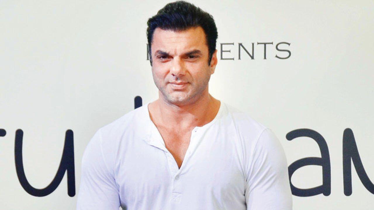 Selain Trio Khan, Inilah 7 Aktor Bollywood dengan Marga Khan
