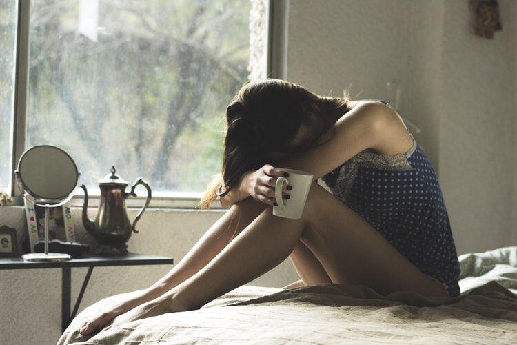7 Bukti Nyata Kepercayaan Dirimu Masih Kurang, Sering Mengalaminya?